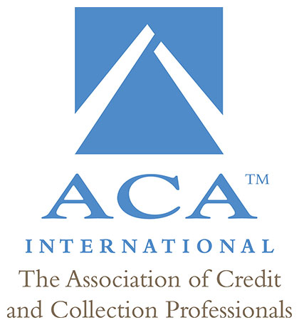 The Association of Credit and Collection logo